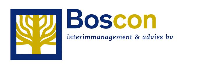 Logo Boscon